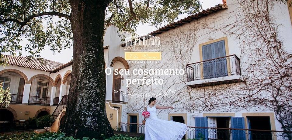 Casamentos-Vila-Bueno